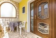 Villa Chiara - C6_2