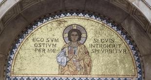 Euphrasius Basilika